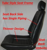 tube-frame-seat-small.jpg