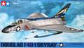 McDonnell Douglas F15D-1 Skyray