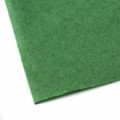 Dumas Tissue Paper Evergreen 20x30Inch Sheets