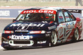 Craig Lowndes 1999 Reverse Livery Holden VS Commodore
