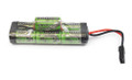 Tornado RC 8.4V 5000MAh Nimh Battery