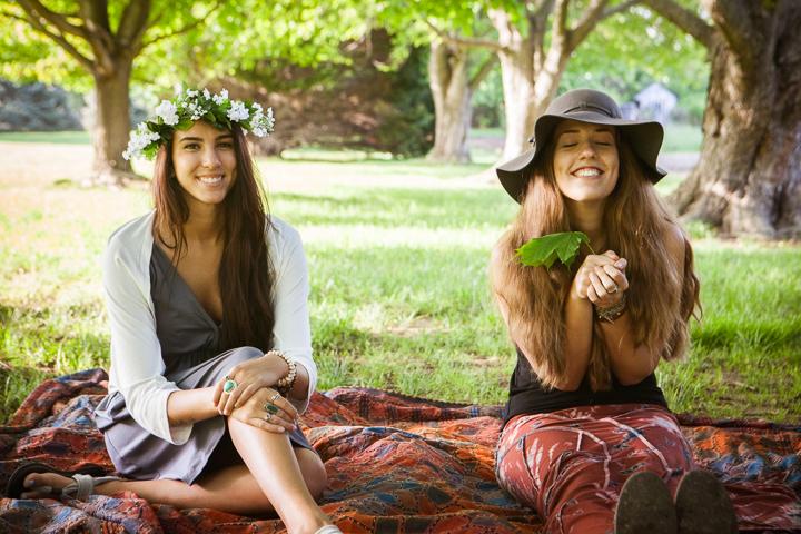 cute hippy clothing
