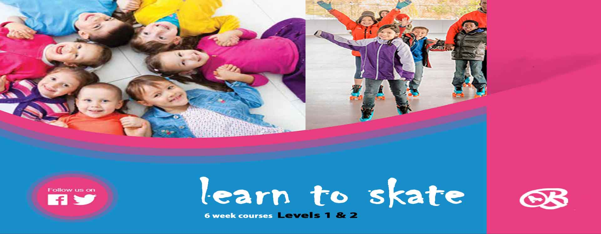 learn how to roller skate