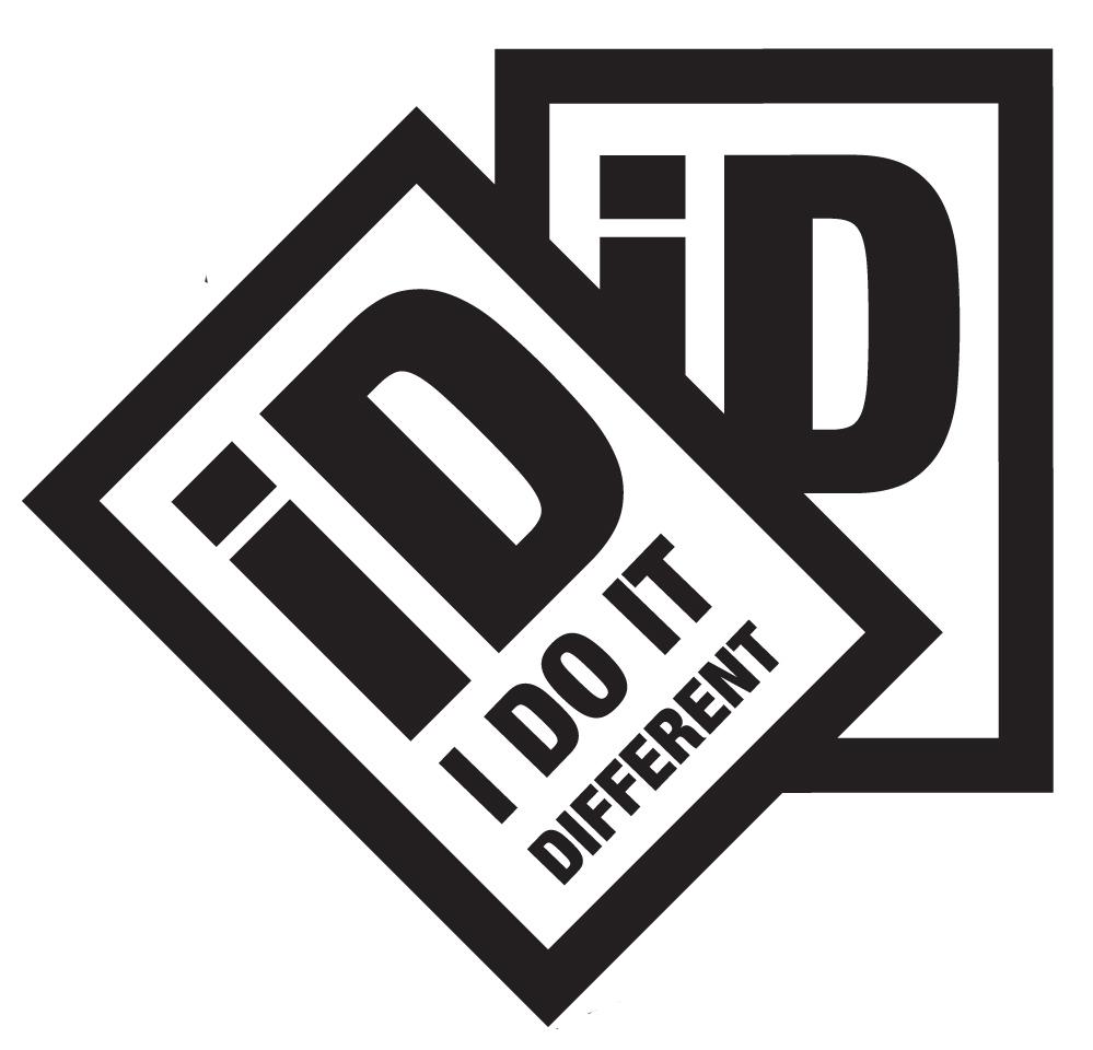 id-squared-logo1.jpg