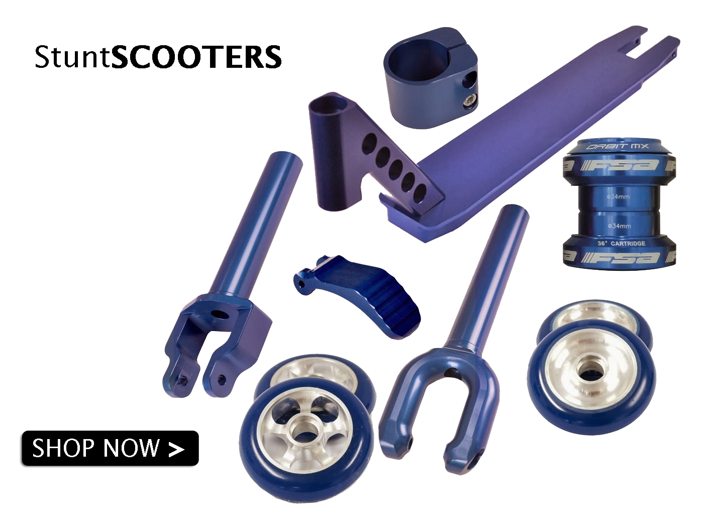Razor United States Razor Kick Scooters Electric .html