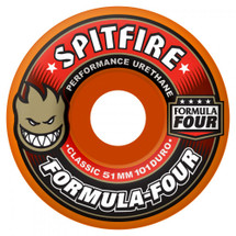 Spitfire-Formula-Four-Wheels