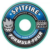 Spitfire-Formula-Four-Wheels-Classic-99DU-51MM-52MM-53MM-54MM
