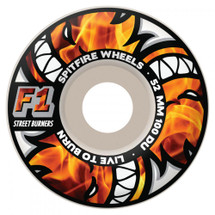 Spitfire-F1-Wheels-SB-Multiburners-2-White