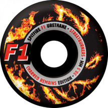 Spitfire-F1-Wheels-Charred-Remains-Streetburner-50.5mm-52.5mm-55.5mm