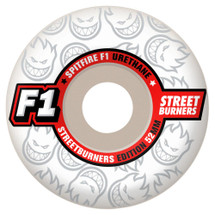 Spitfire-F1-Wheels-Streetburners-White-52-54-56