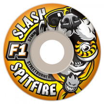 Spitfire-F1-Pro-Wheels-SB-Slash-It's-the-Pits