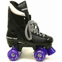 Ventro-Pro-purple-RollBack-Skating