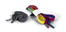 Rio Roller Laces-Rollback