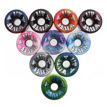 AirWaves Roller Skate Wheels