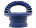 MALE SAFETY SEPTIC HOSE PLUG
