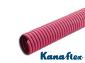 KANAFLEX NATIONAL 300 EPDM RED - BULK