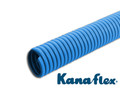 KANAFLEX NATIONAL 300 EPDM BLUE - BULK