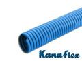 KANAFLEX NATIONAL 300 EPDM BLUE - BULK
