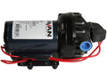 POWERFLO DIAPHRAGM PUMP, 5.0 GPM, 45 PSI
