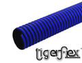 TIGER BLUE TBLU EPDM - 100FT BULK ONLY