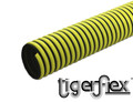 TIGER YELLOW TY EPDM - 100FT BULK ONLY