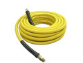 "3/8"" GOODYEAR GALVANATOR PRESSURE WASHER HOSE - 50 FT"