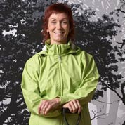 Waterproofs for Adults