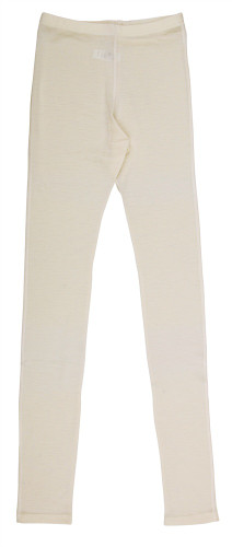 Adult merino wool long johns by Joha, Denmark
