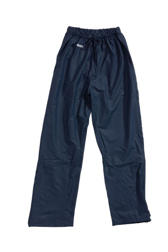 Ocean Adult Unisex Waterproof Trousers