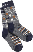 Fotis socks from Didriksons
