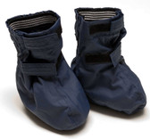 Togz fleece Lined Booties