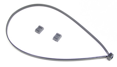 Replacement Cruise Control Magnet Kit with Tie Strap