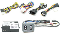 250-9508 Nissan Versa  2013-2015 Complete Cruise Control Kit