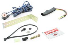 250-2923 VSS Generator Magnet kit & Divider