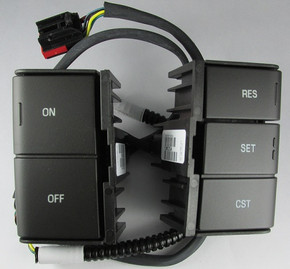 f150switches__40085.1373566329.401.269?c=2 ford cruise control kits & parts for trucks & cars  at reclaimingppi.co