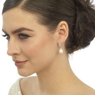 Great Wedding Jewellery Ideas - UK