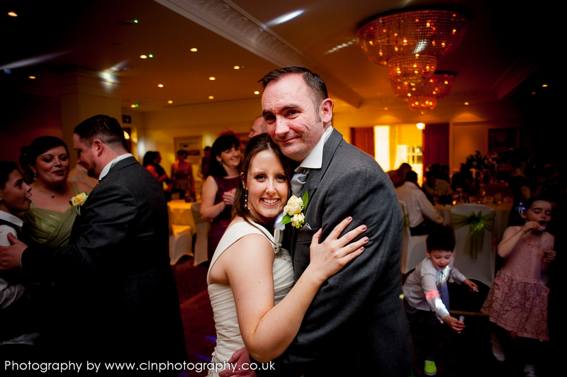 lovely wedding photographer images