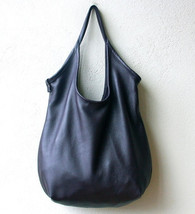 Leather Sling Small