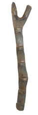 Dogon Wood Ladder, Mali SOLD
