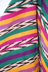 Vintage Guatemalan Mayan Rebozo 1960-70s SOLD