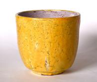 Lea Halpern Ceramic Pot 1940s