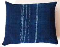 pillow a