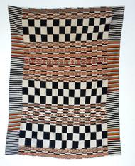 Arkila Kerka Textile