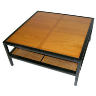 Michael Taylor Coffee Table for Baker Furniture SOLD