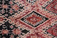 Beni Mguild Berber Moroccan Rug 13' x 7' SOLD
