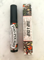 *Poo~Pourri™ Trap-A-Crap Before-You-Go® Toilet Spray 4ml. Bottle ~ 3-5 uses