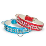 DOGO Celebrity Collar