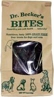 Dr. Becker's Bites