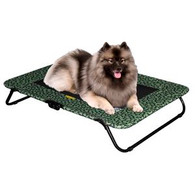 Pet Gear Designer Cot - $45.95 - $73.95