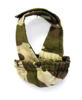 Camo P-Pocket Belly Band